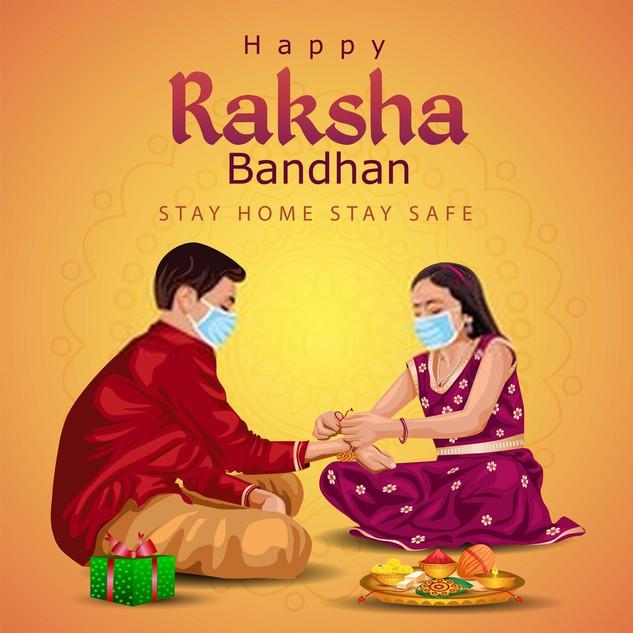 Happy Raksha Bhandan.jpg
