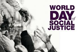 International Justice Day 2020