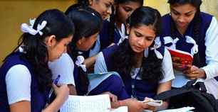 CBSE 12th Result 2020 Live Updates: how to check scores online and offline