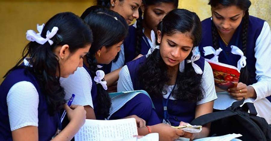 12th CBSE result 2020
