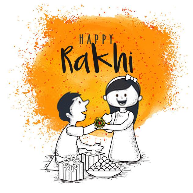 Rakhi Post (2).jpg