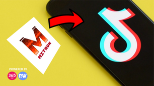 Five Apps Take Place of TikTok, However, it Faces Low-Level Content Issues In India.