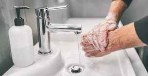 Side Effects while Using Hand Sanitizer