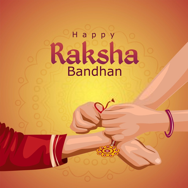 Happy Rakhsha Bandan.jpg
