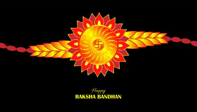 Rakhi Background pic.jpg