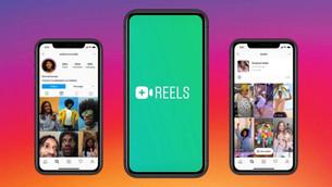 Instagram ने लॉन्च किया TikTok जैसा फीचर 'Instagram Reels' जानिए पूरी जानकारी