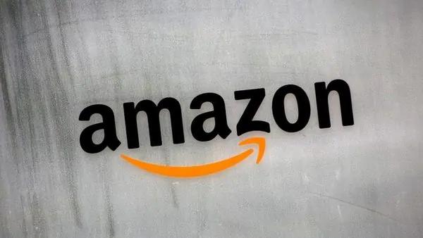 चीन में अब बंद होगी Amazon, पुरा जानिए!!!
