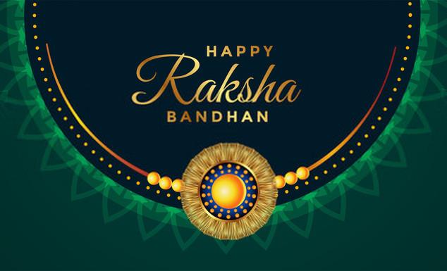Rakhi Pictures.jpg