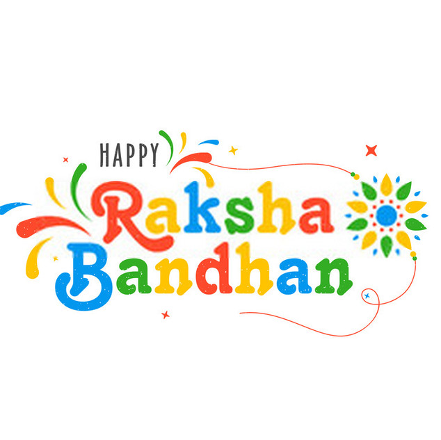 Happy Rakhi.jpg