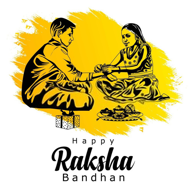 Raksha Bhandan Painting.jpg