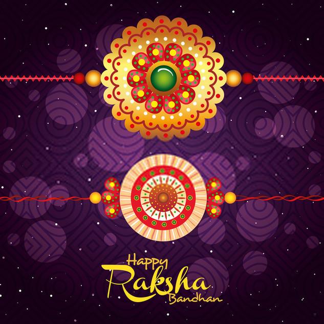 Rakhi Photos.jpg