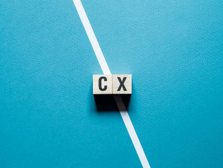 The Top 10 Examples Of Exceptional Customer Experience - And Why It Matters