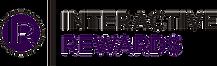 Logo.png (1).png