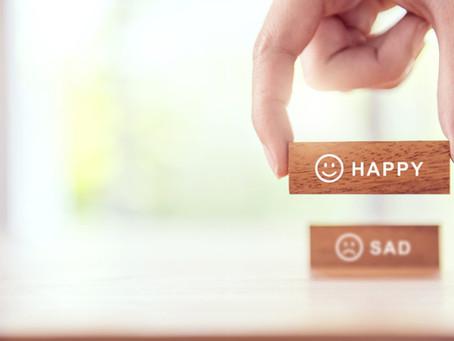 9 Customer Retention Strategies That Work