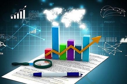 marketing-analytics-e1519463531234.jpg
