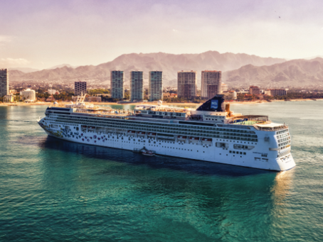 Delivering Email Best Practices by the Boatload with Norwegian Cruise Line