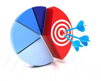 Data-Driven Marketing. Making Analytics Data Actionable