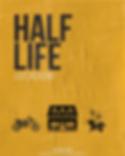 HalfLifePosterweb.png