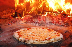 Cheese Pizza Picture_edited