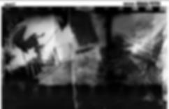 Capture d'écran 2019-04-22 à 16.22.05.pn