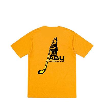 ABU Tee Gold