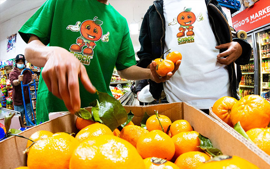 snack-skateboards-summer-21-lookbook-web-size-p4-oranges.jpg