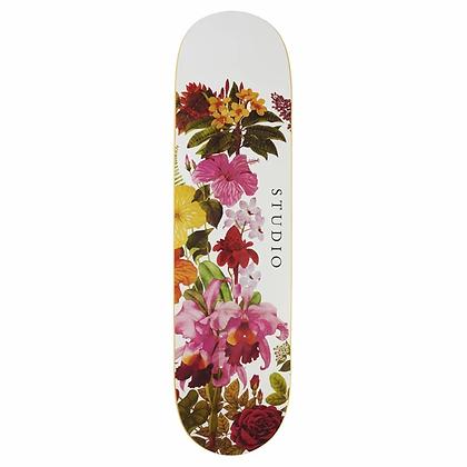 Botanical - Skateboard