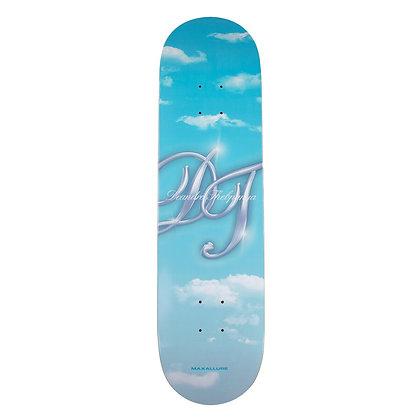 Maxallure  Dre Clouds deck
