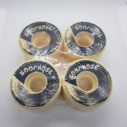 Original V Shape Loophole wheels