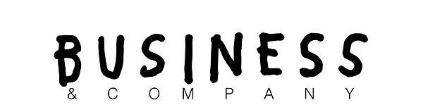 business_and_company_header_logo_freeshi