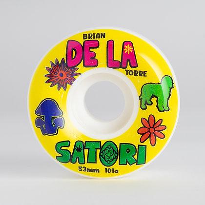 Satori Dela Conical