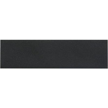 Jessup® ULTRAGRIP Black Sheets