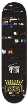 WEINSTEIN - ASTOR TOWER