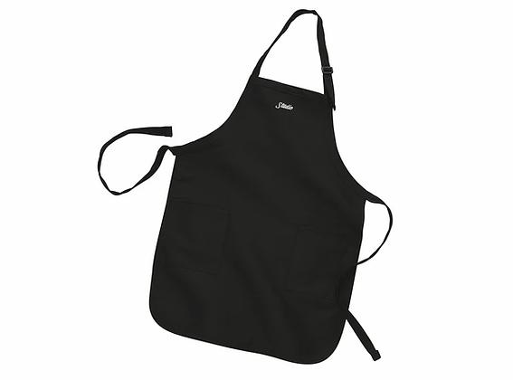 Small Script - Cooking Apron