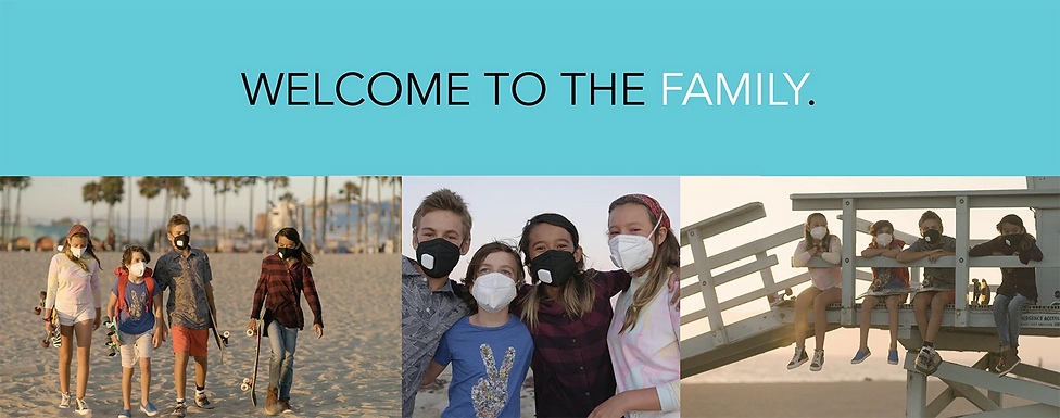 welcome_to_the_family_a0298a3b-b23e-464a