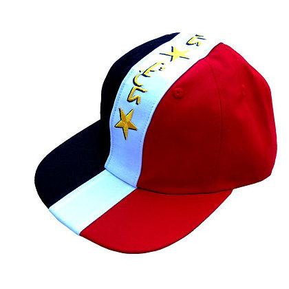 Arabic Hat