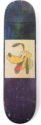 Pluto Acid trip 8.125