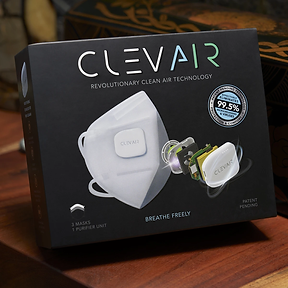 ClevAirStillLifes-Setup01-BOX2_-_web_120