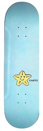 CASTLE Star deck