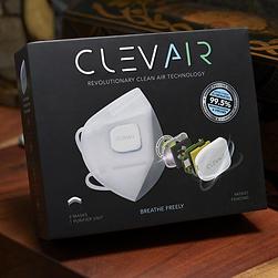 ClevAirStillLifes-Setup01-BOX2-web_2000x