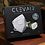 Thumbnail: CLEVAIR Mask - 3 pack