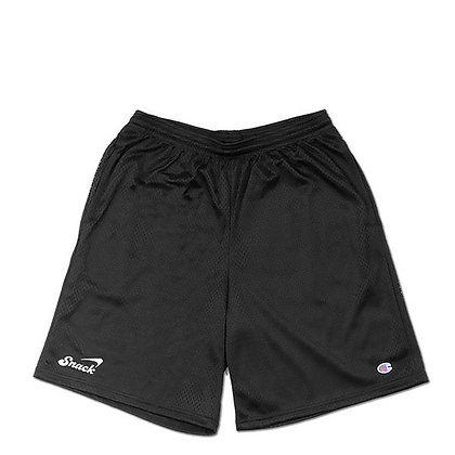 ALIVE CHAMPION SHORTS