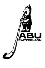abu-logo-for-print.jpg