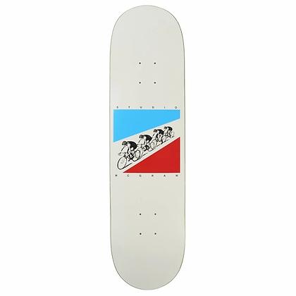 Mcgraw - Cyclewerk - Skateboard