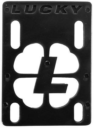 Lucky Skateboard Riser Set 1/8
