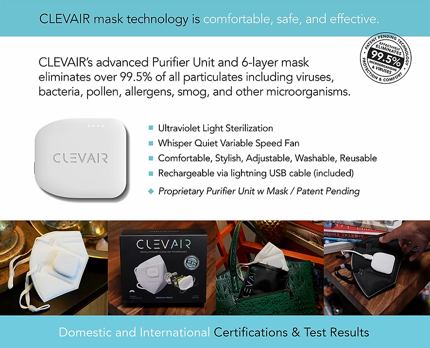 CLEVAIR_Specs_and_Certs_page_4_2048x2048
