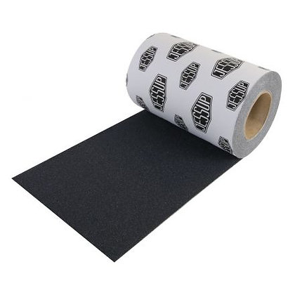 Jessup® ULTRAGRIP Black Rolls