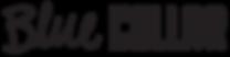 logo collar blue.png