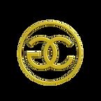 gc+logo.png
