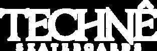 techne_logo_white_600x.png